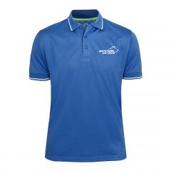 Pro 99 Golfer Polo Royal Blue | Arrak Outdoor