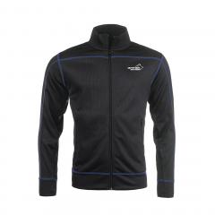 Arrak  Functions Jacket Junior Black/Royal