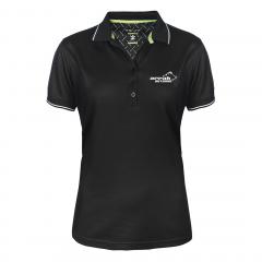 Pro 99 Golfer Polo Lady | Arrak Outdoor