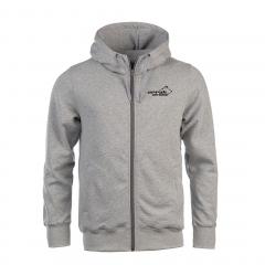 Pro 99 Hood Grey | Arrak Outdoor