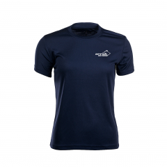 Pro 99 Function T-shirt Women Navy   Arrak Outdoor