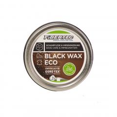 Arrak Fibertex Black Wax Eco