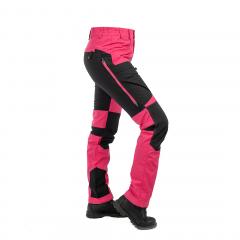 Arrak NEW Active Stretch Pants Woman Pink (long)