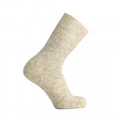 Arrak Artic Sock Greymelange t