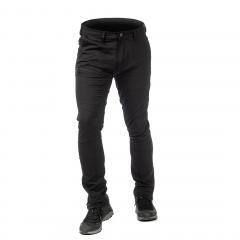 Arrak Sporty Pants Men Black