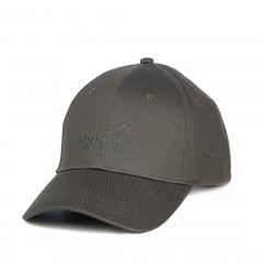 Cap Arrak Grey