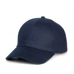 Arrak Cap Navy