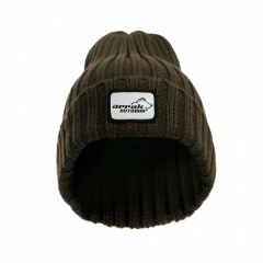 Arrak Hat Olive