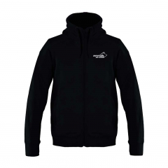 Pro 99 Hood Black | Arrak Outdoor