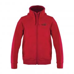 Pro 99 Hood Red