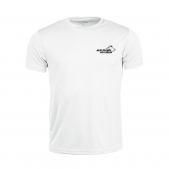 Arrak Function T-Shirt Junior White