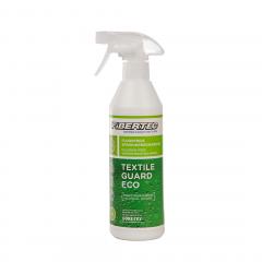 Arrak Textil Guard Eco Spray 500 ml
