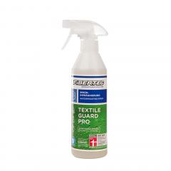 Textile Guard Pro Spray 500 ml