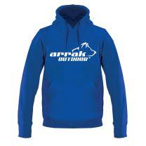 Hood Sweater Pro99 Royal Blue