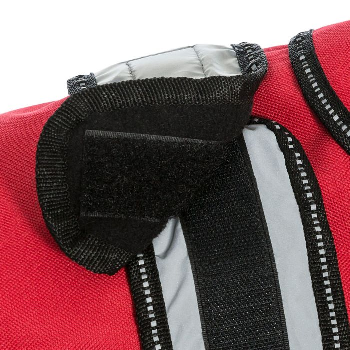 73c099695d86 Duke X 2-in-1 Dog Jacket