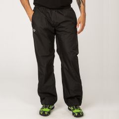 Rain Pants Black | Arrak Outdoor