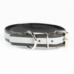 Reflex Dog Collar | Arrak Outdoor