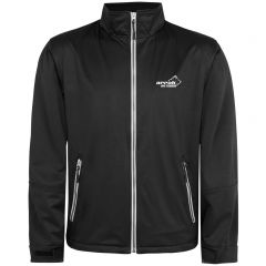 Dealer Softshelljacket Junior