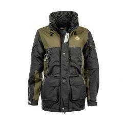Original Jacket Olive