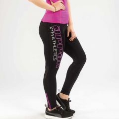 Running Tights Women