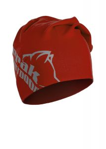 Men Beanie Red | Arrak Outdoor