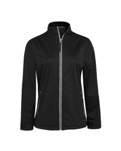 Dealer Softshelljacket Women | Arrak Outdoor