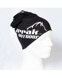 Men Beanie Black | Arrak Outdoor