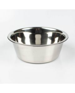 Stainless Steel Water Bowl | Arrak Outdoor
