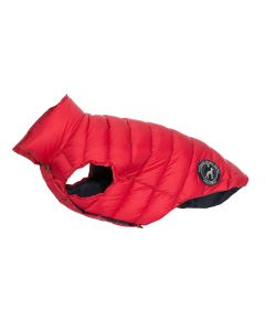 Dogby Down Jacket | Trespass | Arrak Outdoor