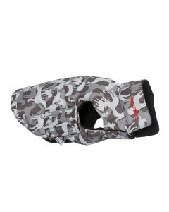 Charly Camouflage Rain Coat | Trespass | Arrak Outdoor