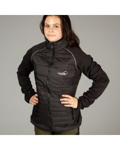 Kicker Jacket Pro 99 Black | Arrak Outdoor