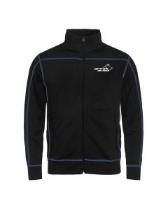 Pro 99 Function Jacket Black/Royal