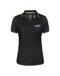 Pro 99 Golfer Polo Lady | Arrak Outdoor
