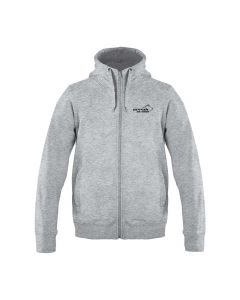 Pro 99 Hood Grey
