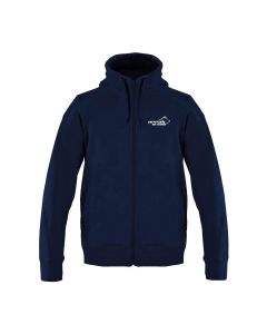 Pro 99 Hood Navy Blue | Arrak Outdoor