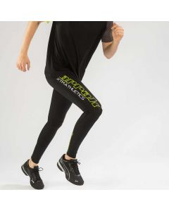 Running Tights Men