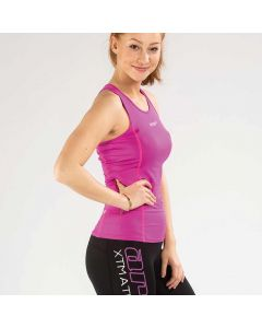 Function Tank Top Women