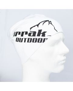 Lady Beanie White | Arrak Outdoor