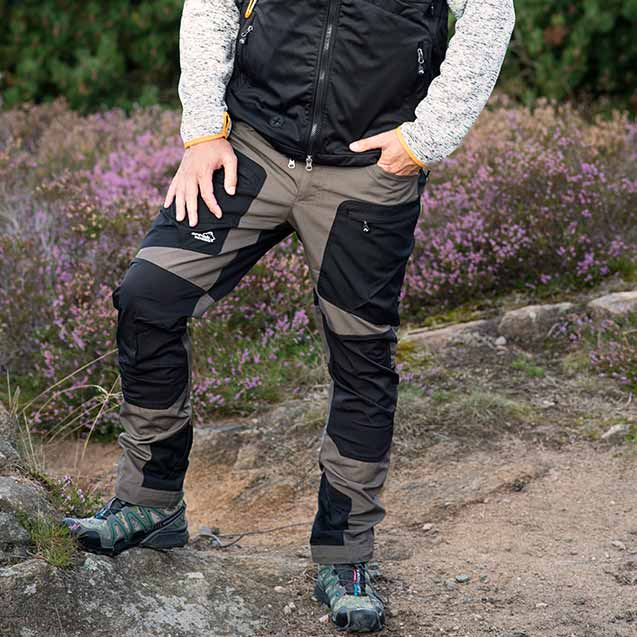 Men Pants | Arrak Outdoor