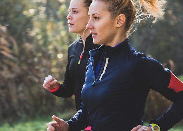 Running Clothes | Arrak Outdoor